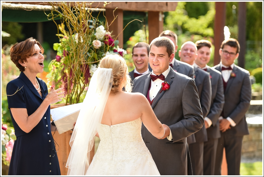 willows-lodge-wedding-072