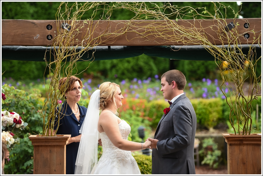 willows-lodge-wedding-074