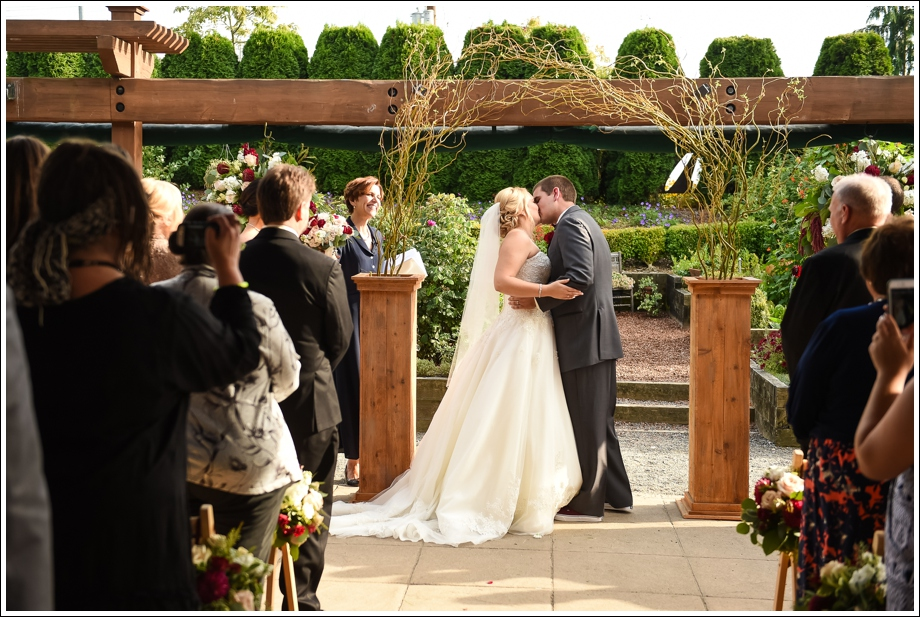 willows-lodge-wedding-075