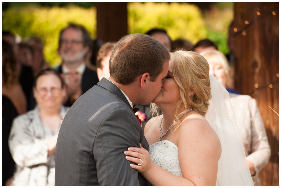 willows-lodge-wedding-076