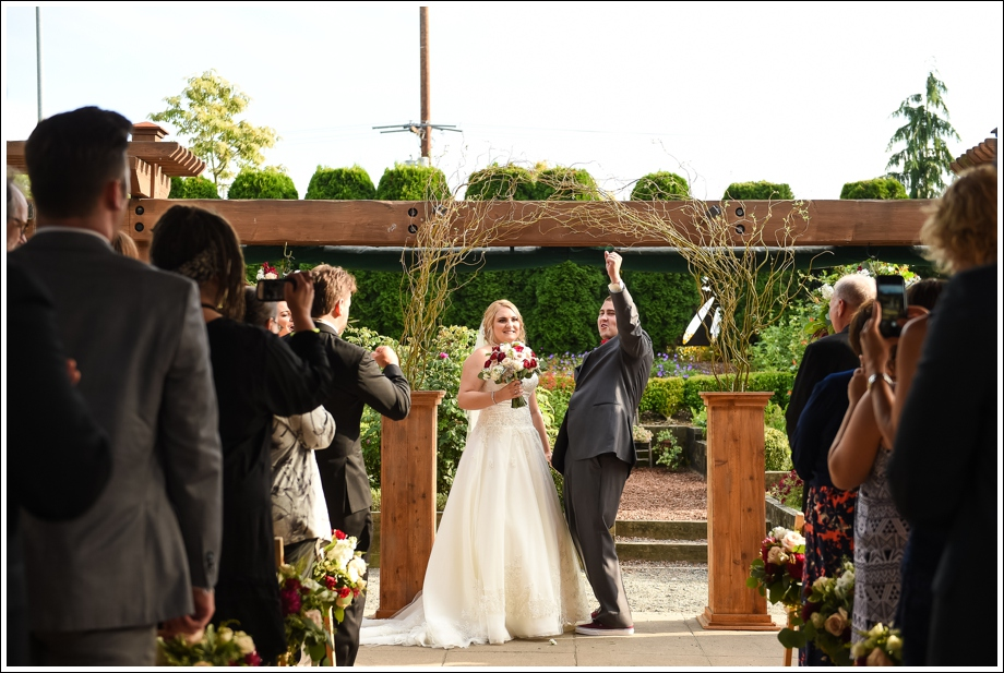 willows-lodge-wedding-077