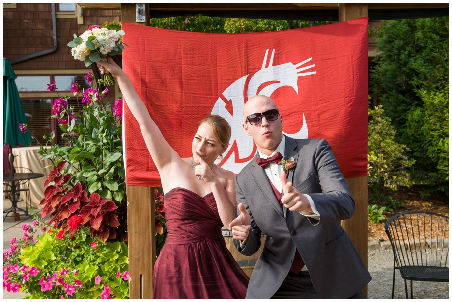 willows-lodge-wedding-079