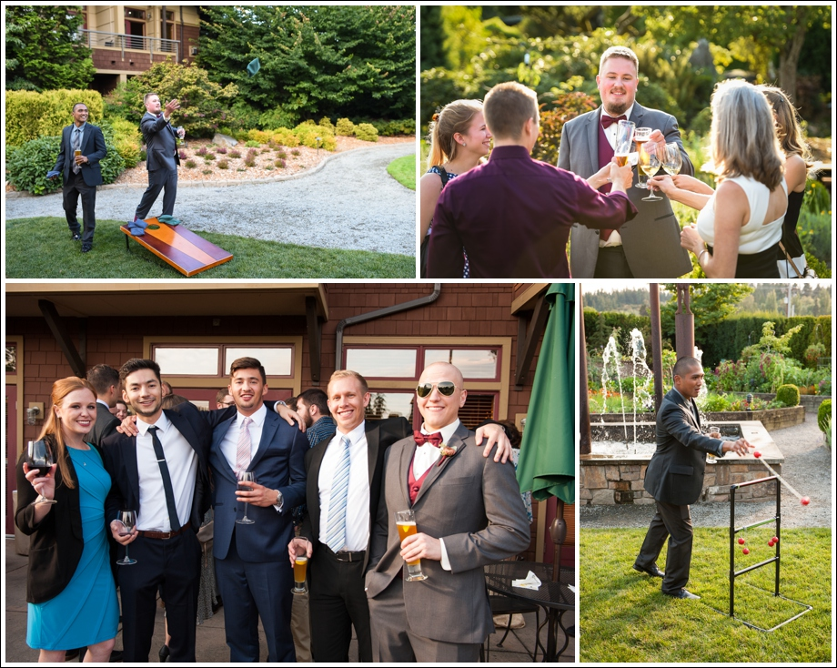 willows-lodge-wedding-088