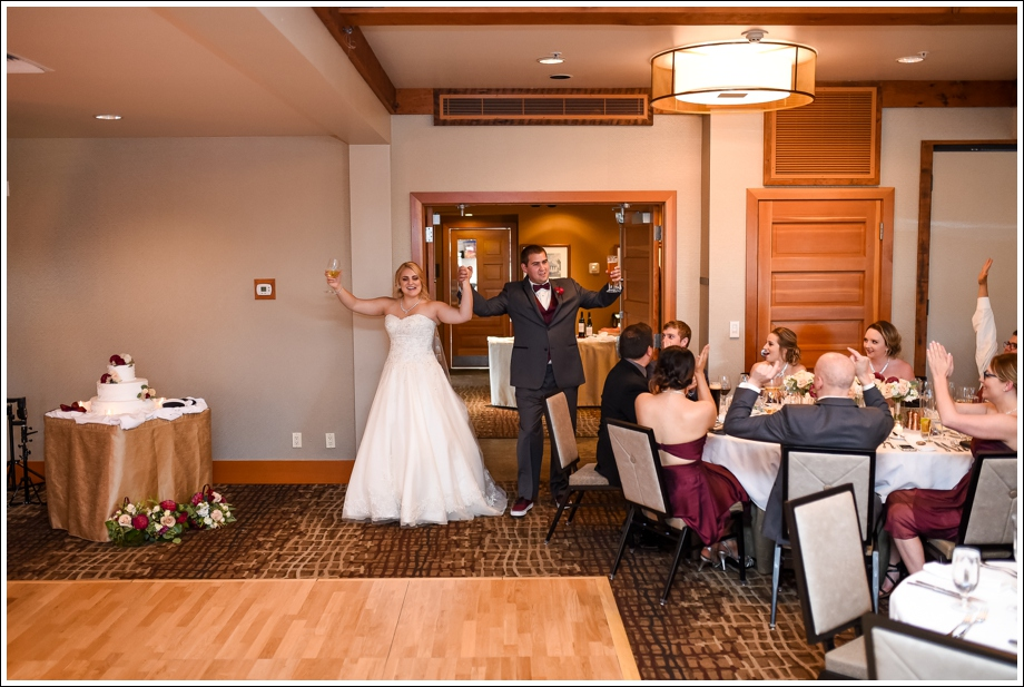 willows-lodge-wedding-091