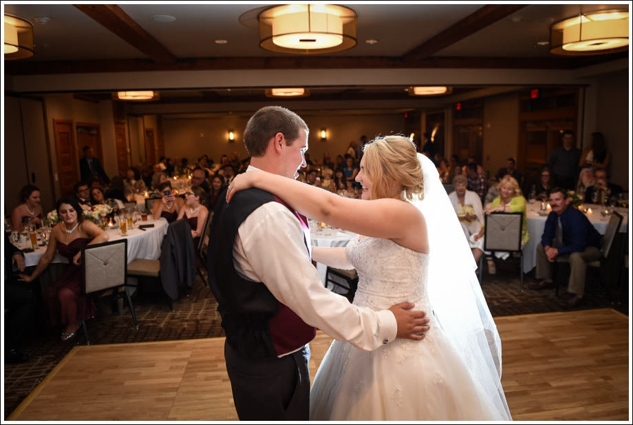 willows-lodge-wedding-099
