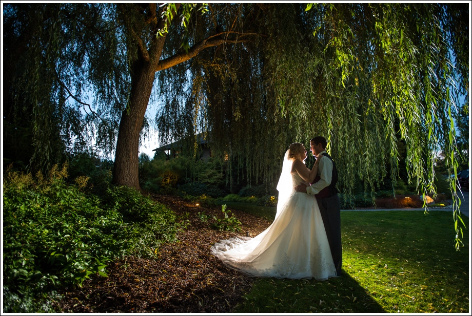 willows-lodge-wedding-116