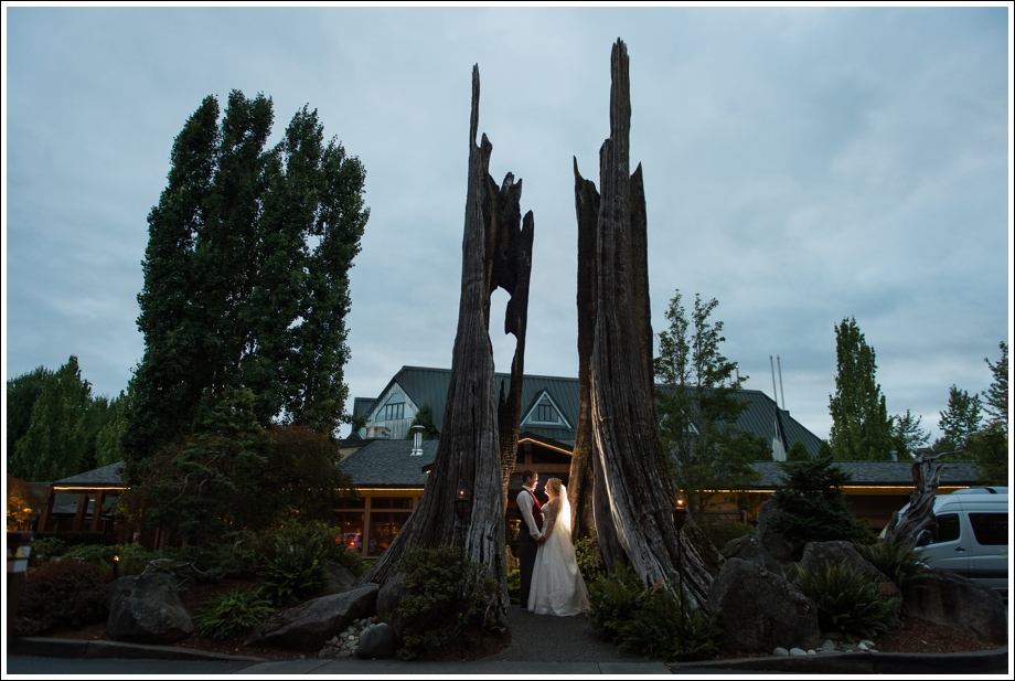 willows-lodge-wedding-117