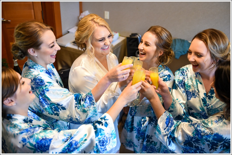willows-lodge-wedding-2