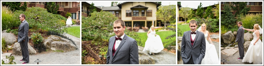 willows-lodge-wedding-200