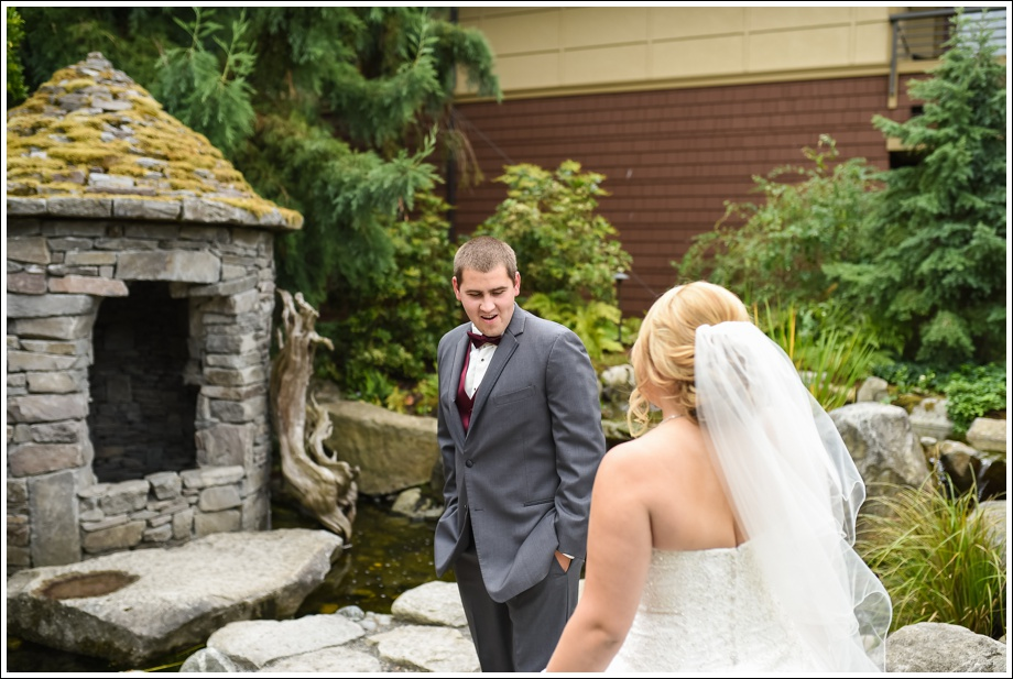 willows-lodge-wedding-201