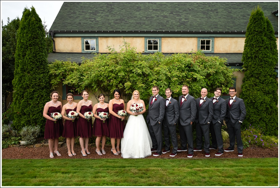 willows-lodge-wedding-208