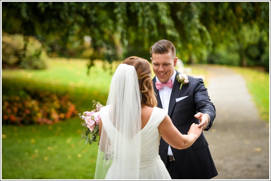 velocity-dance-center-wedding-011