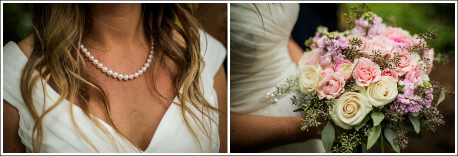 velocity-dance-center-wedding-025