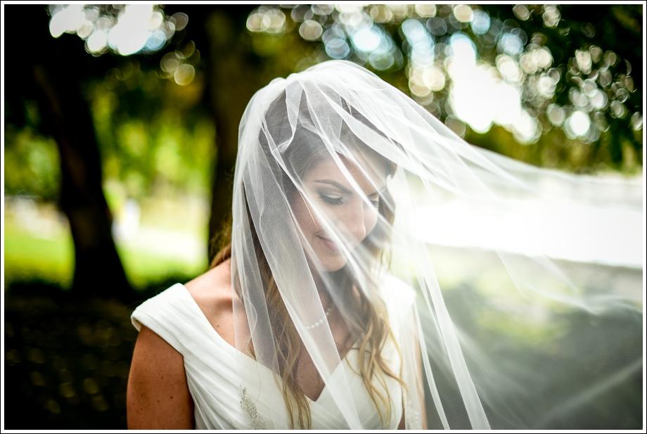 velocity-dance-center-wedding-035
