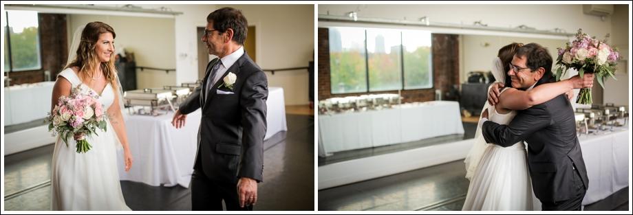 velocity-dance-center-wedding-047
