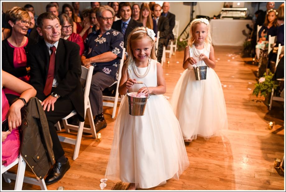 velocity-dance-center-wedding-051