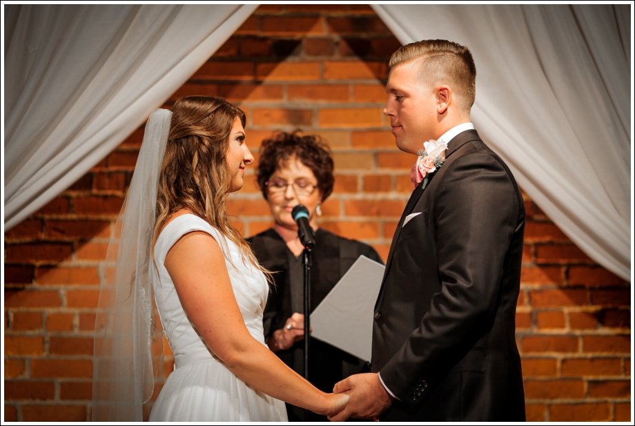 velocity-dance-center-wedding-057