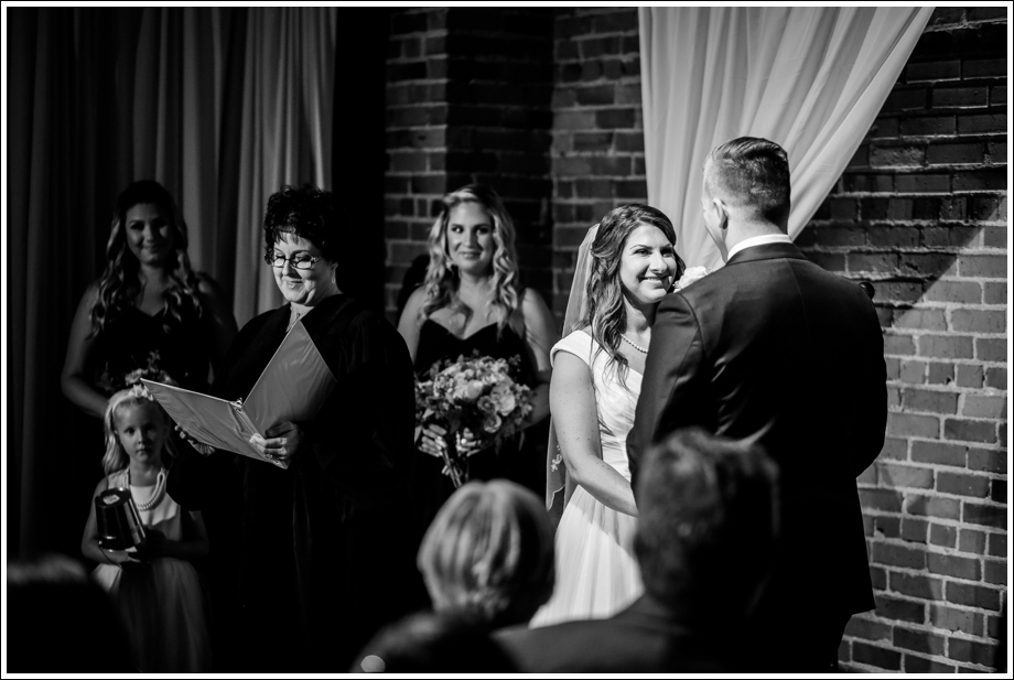 velocity-dance-center-wedding-058