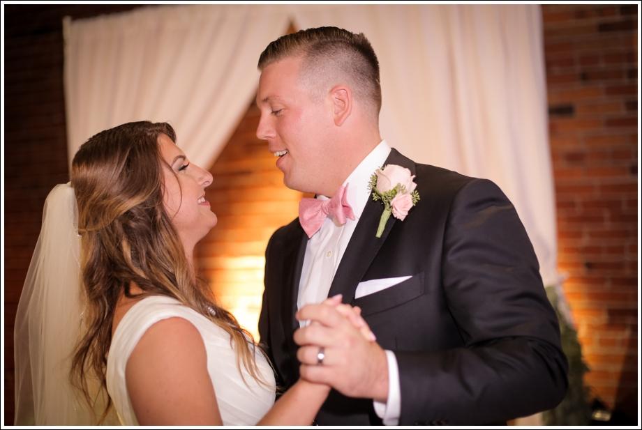 velocity-dance-center-wedding-086