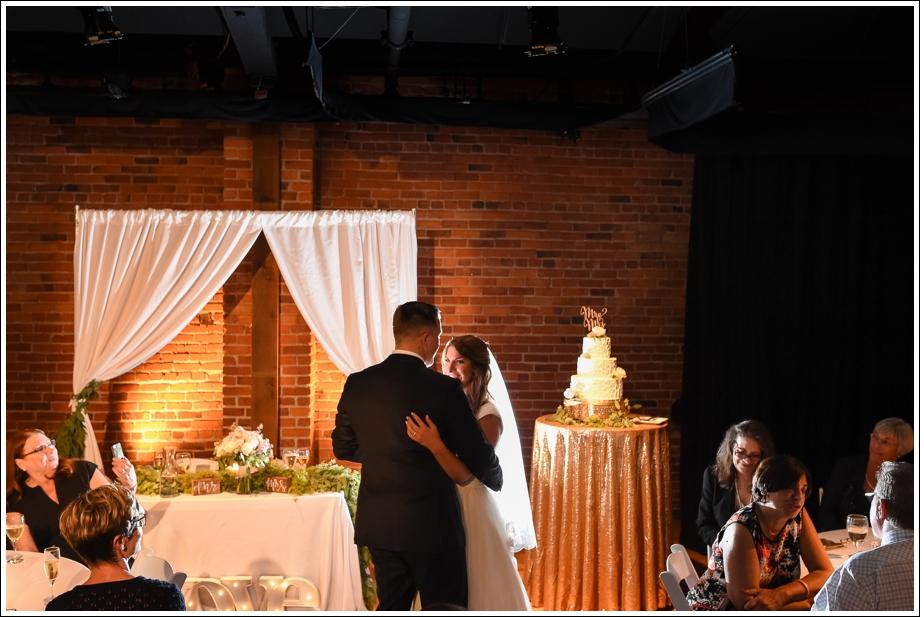 velocity-dance-center-wedding-087