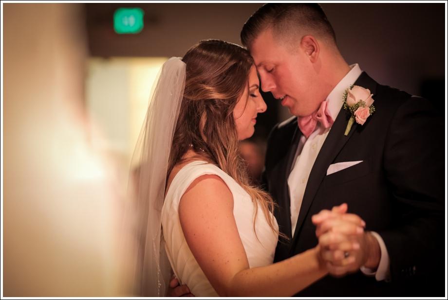 velocity-dance-center-wedding-089