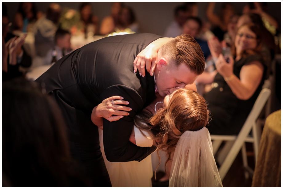 velocity-dance-center-wedding-090