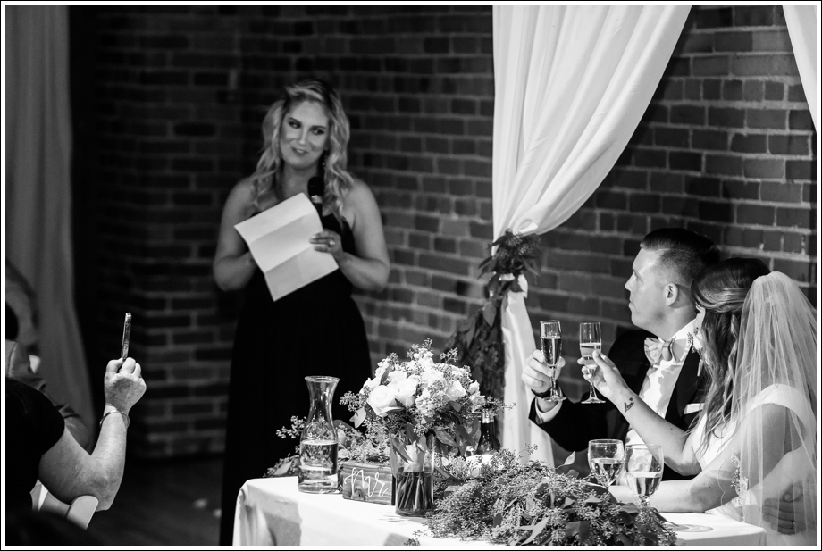 velocity-dance-center-wedding-096