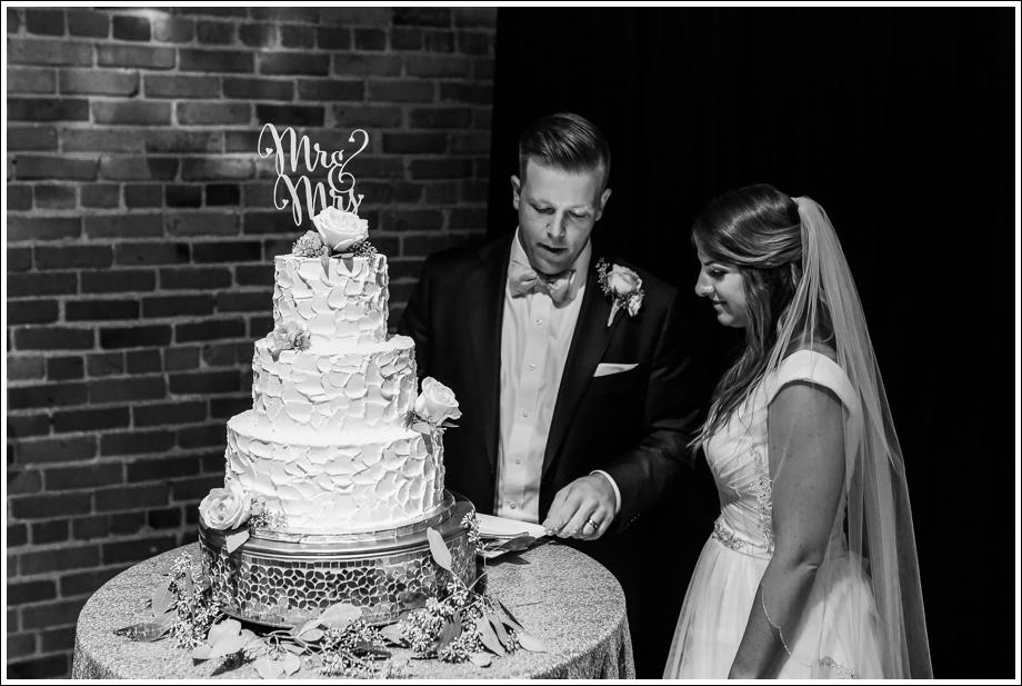 velocity-dance-center-wedding-097