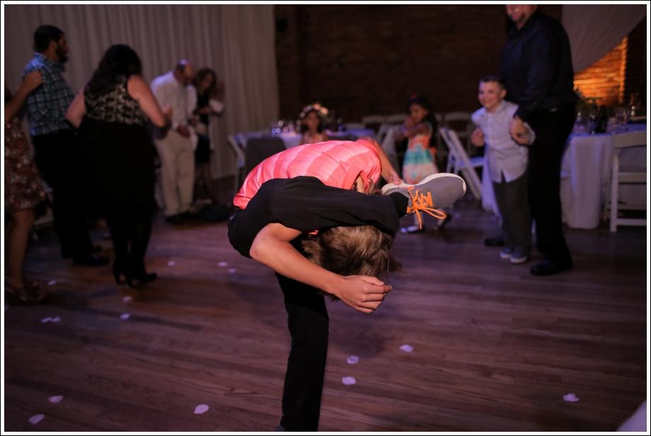 velocity-dance-center-wedding-101