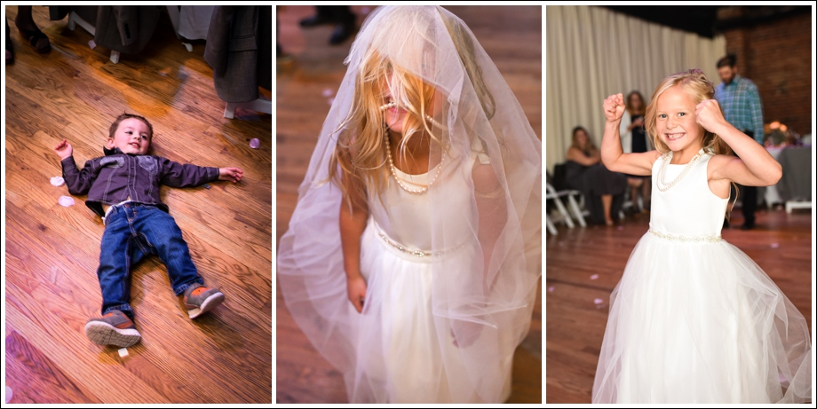 velocity-dance-center-wedding-102