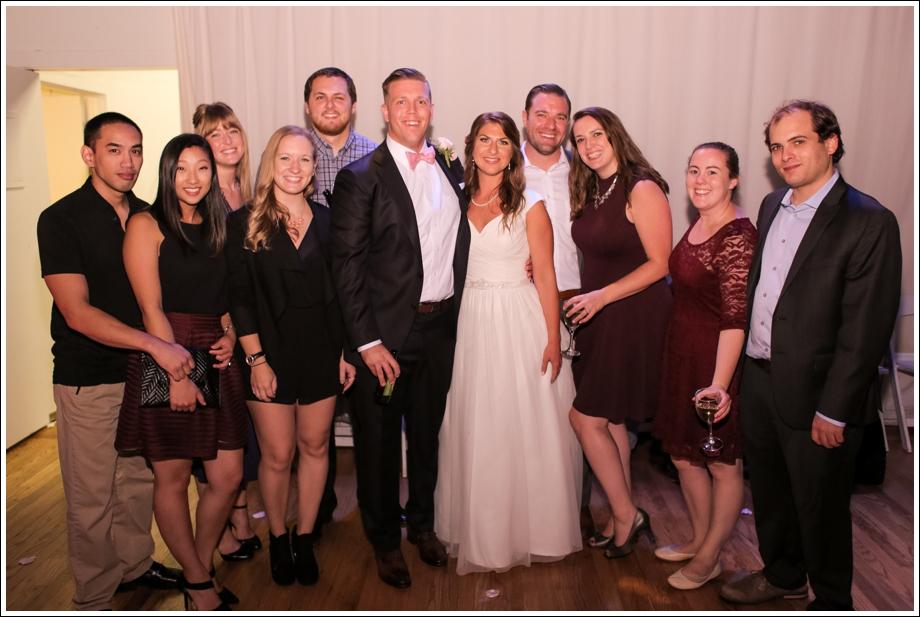 velocity-dance-center-wedding-106