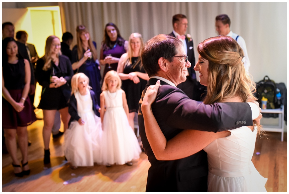 velocity-dance-center-wedding-110