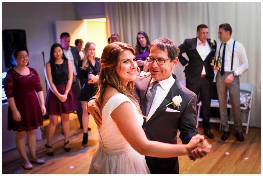 velocity-dance-center-wedding-111