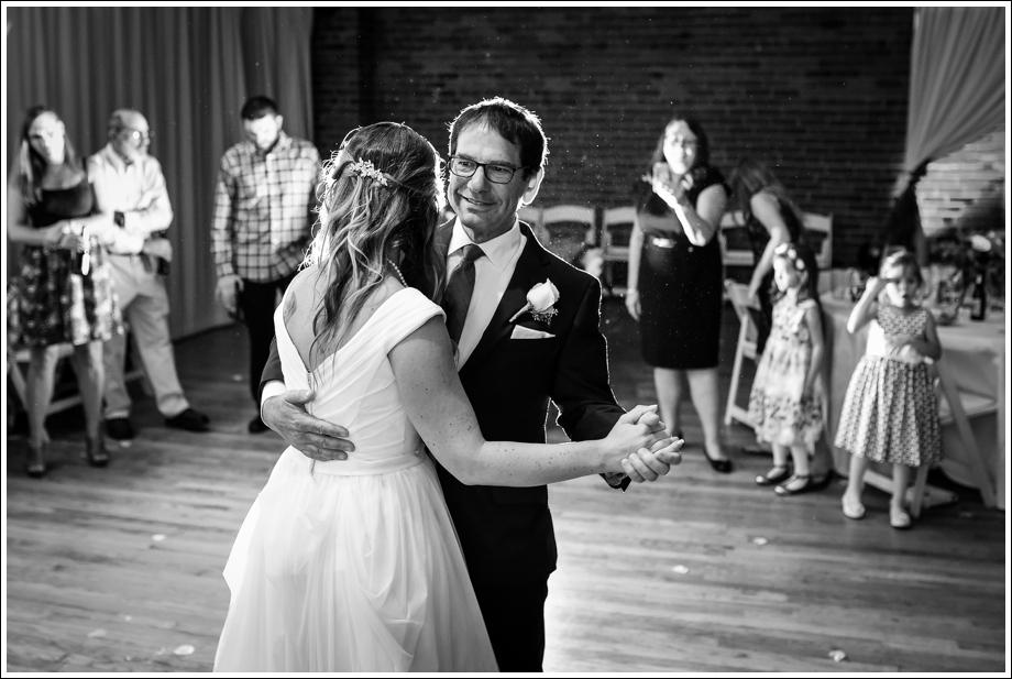 velocity-dance-center-wedding-112