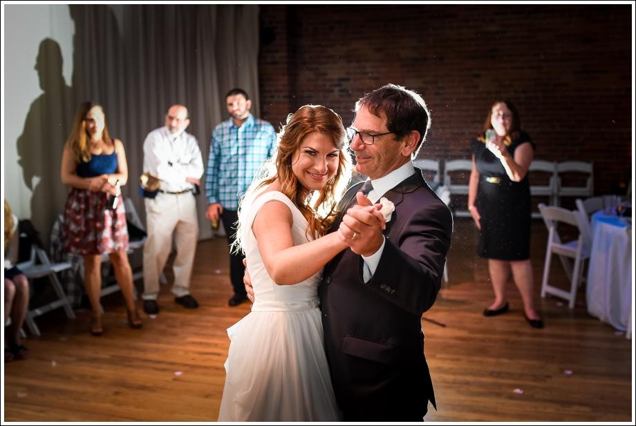 velocity-dance-center-wedding-113
