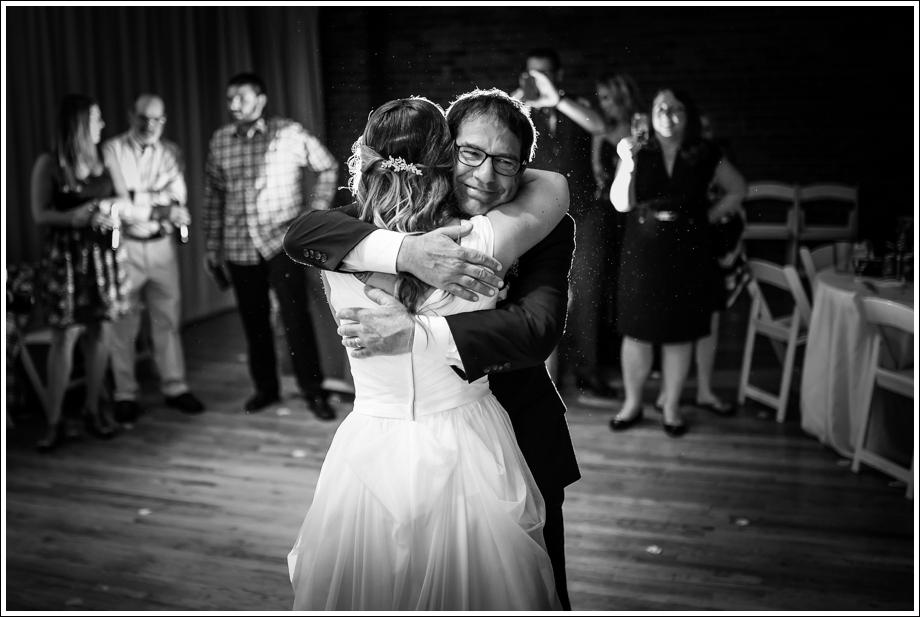 velocity-dance-center-wedding-115