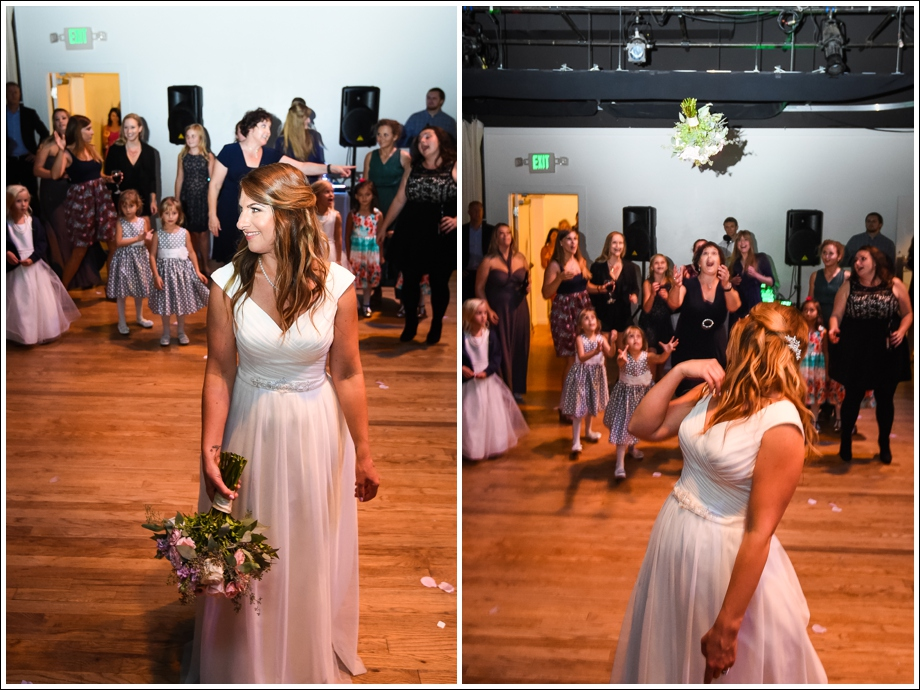 velocity-dance-center-wedding-122