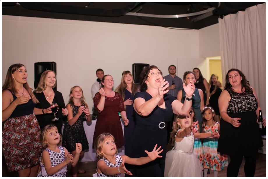 velocity-dance-center-wedding-124