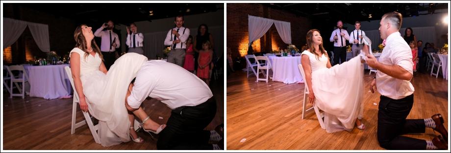 velocity-dance-center-wedding-126