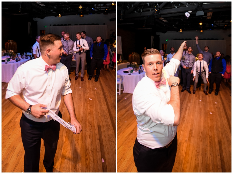 velocity-dance-center-wedding-128