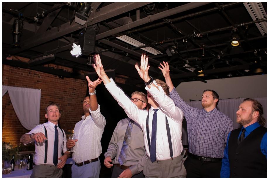 velocity-dance-center-wedding-130