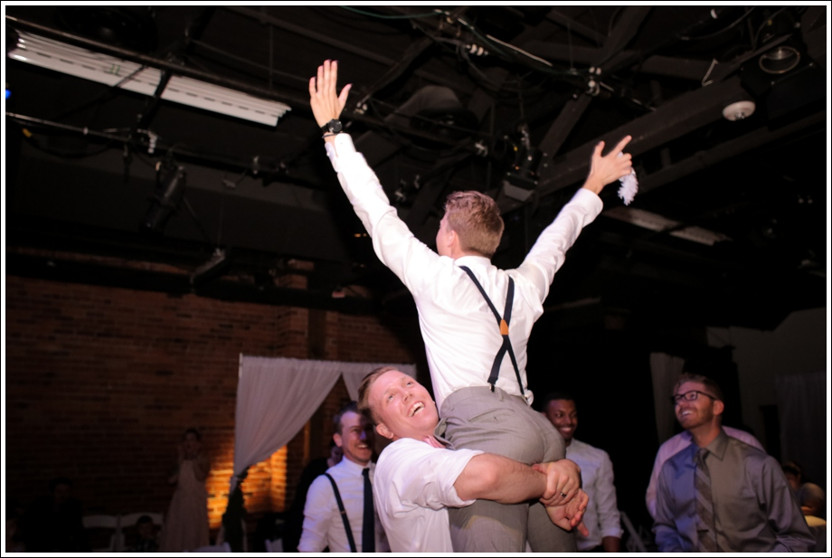 velocity-dance-center-wedding-132