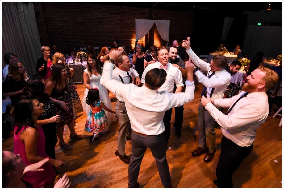 velocity-dance-center-wedding-133