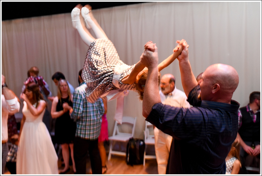 velocity-dance-center-wedding-134