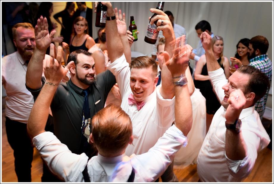 velocity-dance-center-wedding-135