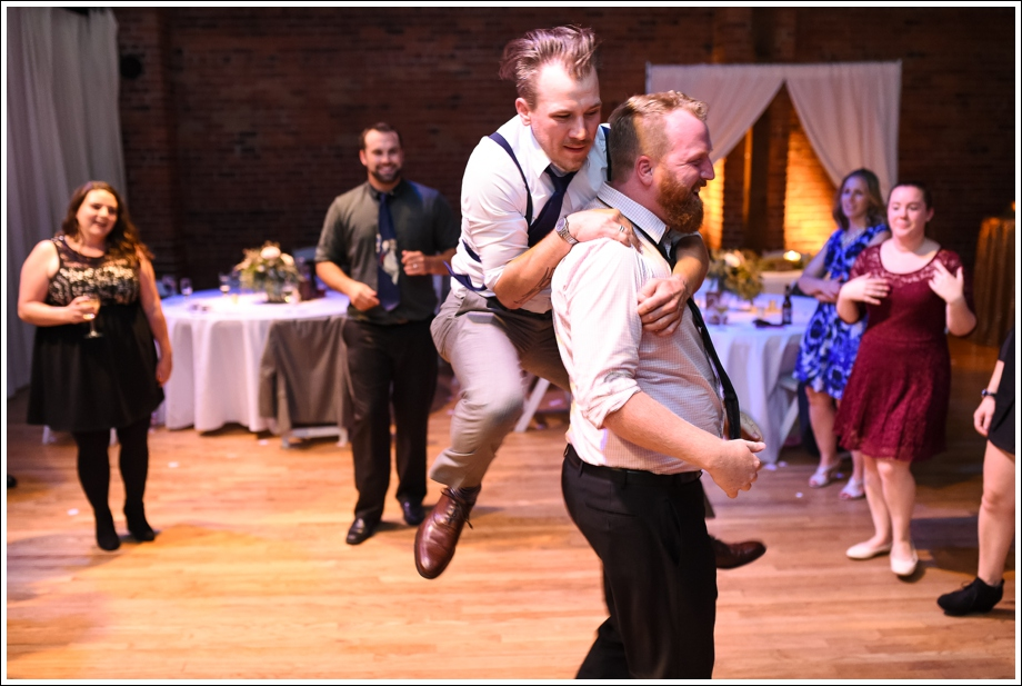 velocity-dance-center-wedding-136