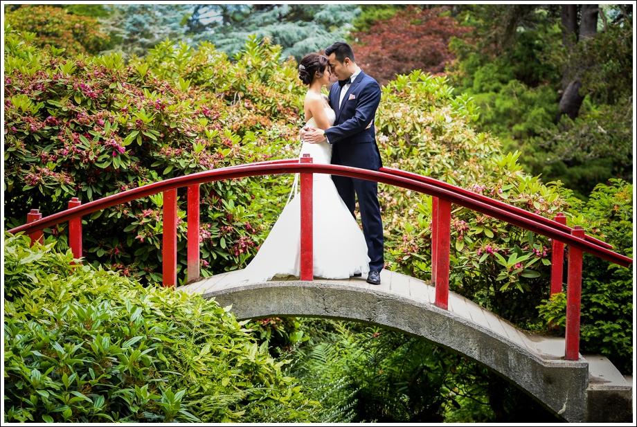 alice-david-wedding-587