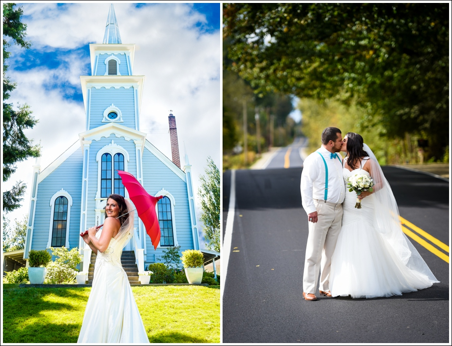 bride-with-red-umbrella