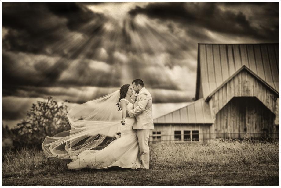 jerome-wedding