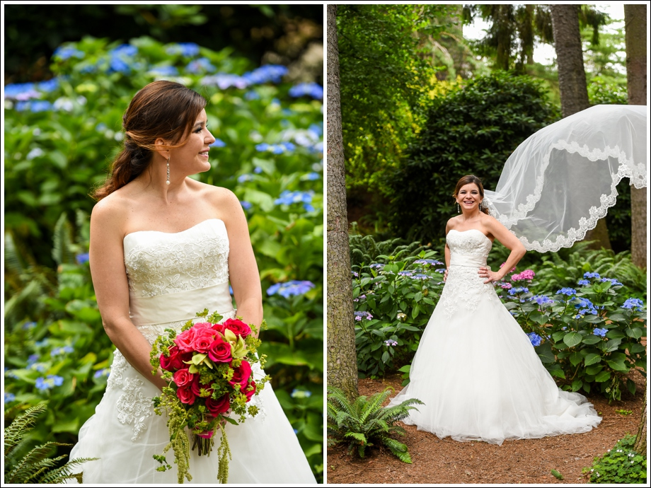 lacey-josh-wedding-123